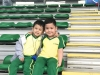 cambridge-preschool-alabang-ocean-park-trip-38