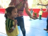 cambridge-preschool-alabang-ocean-park-trip-48