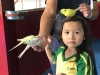 cambridge-preschool-alabang-ocean-park-trip-49