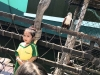 cambridge-preschool-alabang-ocean-park-trip-60