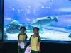 cambridge-preschool-alabang-ocean-park-trip-66