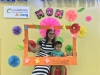 ccdc_alabang_mothers_day_2018_02