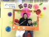 ccdc_alabang_mothers_day_2018_06