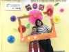 ccdc_alabang_mothers_day_2018_07