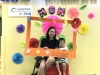 ccdc_alabang_mothers_day_2018_09