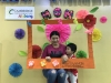 ccdc_alabang_mothers_day_2018_10