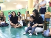 ccdc_alabang_mothers_day_2018_18