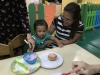 ccdc_alabang_mothers_day_2018_20