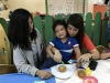 ccdc_alabang_mothers_day_2018_21