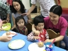ccdc_alabang_mothers_day_2018_25
