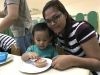 ccdc_alabang_mothers_day_2018_34