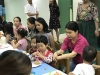 ccdc_alabang_mothers_day_2018_39