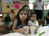 ccdc_alabang_mothers_day_2018_42