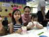 ccdc_alabang_mothers_day_2018_43
