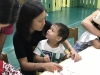 ccdc_alabang_mothers_day_2018_47