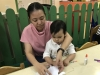 ccdc_alabang_mothers_day_2018_49
