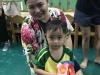 ccdc_alabang_mothers_day_2018_58