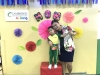 ccdc_alabang_mothers_day_2018_59