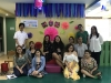 ccdc_alabang_mothers_day_2018_60