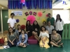 ccdc_alabang_mothers_day_2018_61