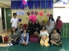 ccdc_alabang_mothers_day_2018_62