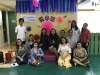 ccdc_alabang_mothers_day_2018_63