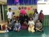 ccdc_alabang_mothers_day_2018_64