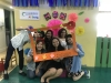 ccdc_alabang_mothers_day_2018_66