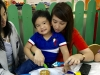 ccdc_alabang_mothers_day_2018_69