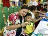 ccdc_alabang_mothers_day_2018_76