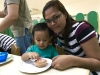 ccdc_alabang_mothers_day_2018_78
