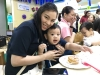 ccdc_alabang_mothers_day_2018_79