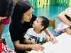 ccdc_alabang_mothers_day_2018_83