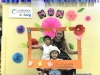 ccdc_alabang_mothers_day_2018_03