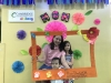 ccdc_alabang_mothers_day_2018_08