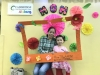 ccdc_alabang_mothers_day_2018_12