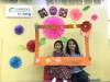 ccdc_alabang_mothers_day_2018_15