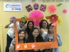 ccdc_alabang_mothers_day_2018_67