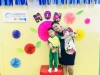 ccdc_alabang_mothers_day_2018_87