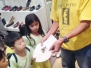 Sample of PBEM activities for Term Shoes