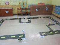 School Year: 2012 - 2013