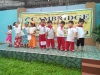 cambridge-banawe-buwan-ng-wika-06