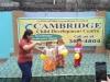 cambridge-banawe-buwan-ng-wika-07