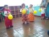 cambridge-banawe-buwan-ng-wika-09