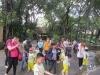 cambridge-banawe-avilon-zoo-01
