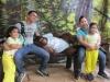 cambridge-banawe-avilon-zoo-04
