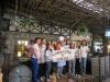 cambridge-banawe-avilon-zoo-09