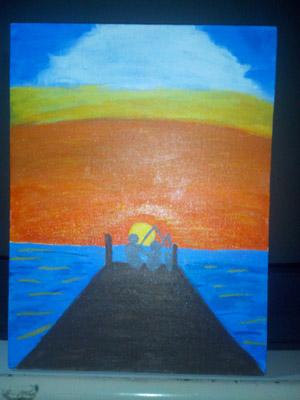 cambridge-banawe-artworks-preschool-00