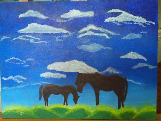 cambridge-banawe-artworks-preschool-07