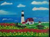 cambridge-banawe-artworks-preschool-01